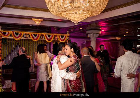 indian wedding halls edison nj indian wedding halls edison nj mini bridal