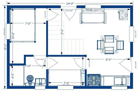 bonanza house floor plan ponderosa ranch house floor plan fresh bonanza ponderosa ranch house floor plan new