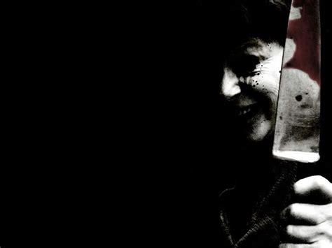 themes in the film psycho psycho wallpaper wallpapersafari