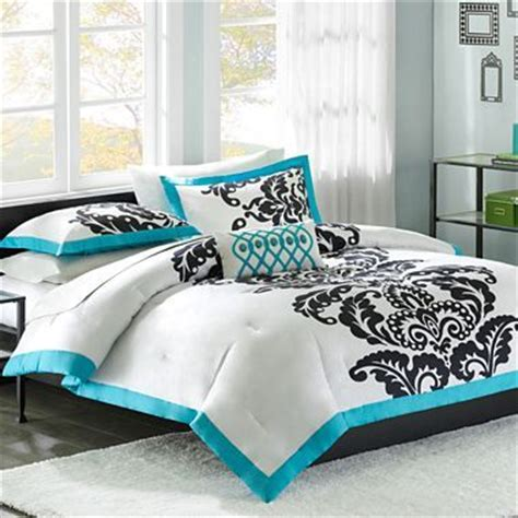 jc pennys bedding florentine comforter set jcpenney cute bedding