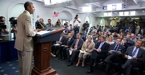 press room nyc journalists seek a way to stop white house censorship