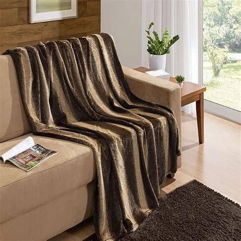 manta sofa manta decorativa sofa pesquisa google inspira 231 227 o em