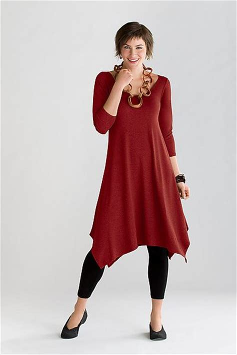 travel knits clothing travel knit simple dress f h clothing company knit