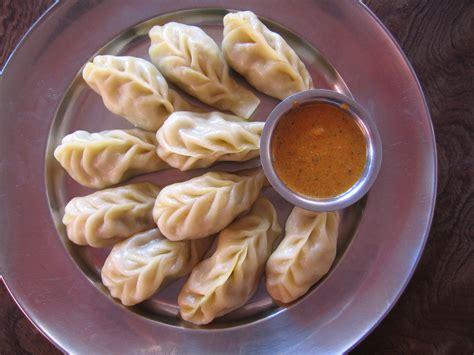 cuisine mo what to eat in tibet tibetan food tibetan cusine