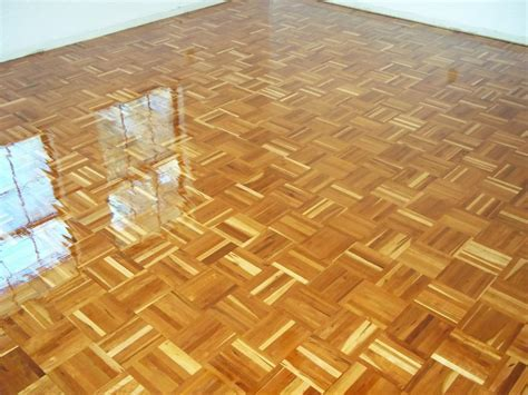 RGV Wood Flooring Professionals   These are actual floors
