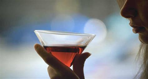 mood swings alcohol how long does alcohol stay in your system