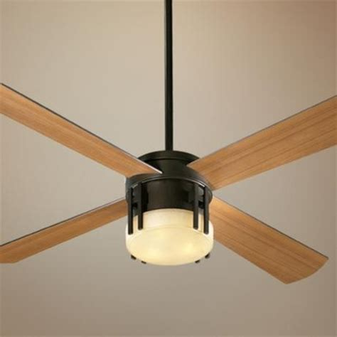 prairie style ceiling fan 48 best images about arts crafts prairie style on