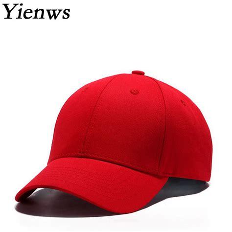 Topi Gopro Trucker Datar Merah כובעי בייסבול פשוט לקנות באלי אקספרס בעברית זיפי