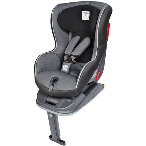 comparatif siege auto groupe 0 1 test peg perego viaggio 1 duo fix isofix base 0 1 ufc