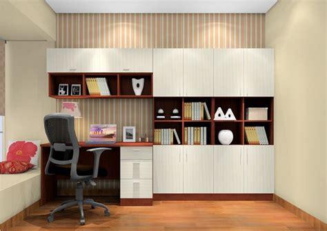 study room furniture study room furniture my apartment story