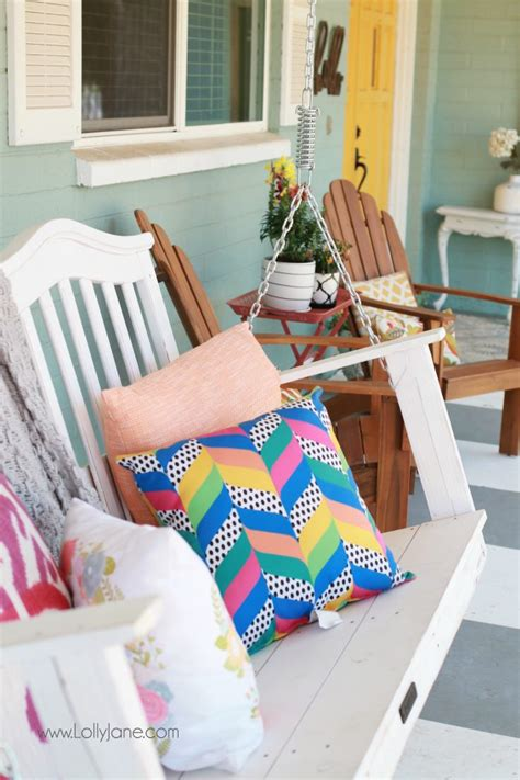 hang a porch swing picture hanging tips picture hanging tips fascinating how