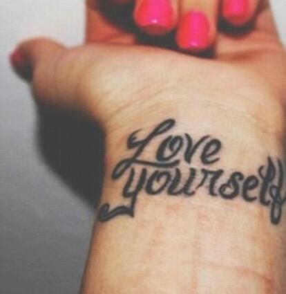 tattoo yourself online free yourself tattoos tumblr amazing art gallery