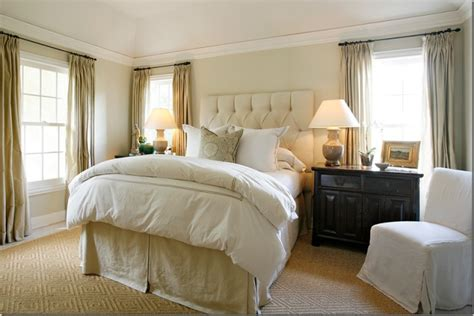 neutral master bedrooms neutral bedroom master bedroom