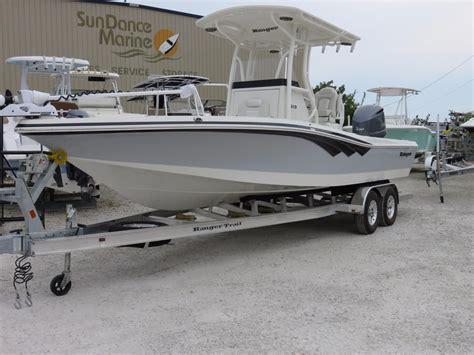used ranger boats for sale ranger boats for sale autos weblog