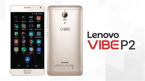 Hp Android Lenovo Vibe ulasan spesifikasi dan harga hp android lenovo vibe p2 segiempat