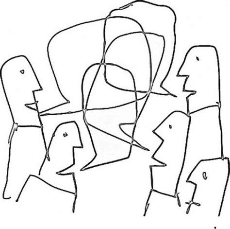 imagenes infantiles hablando gente hablando al mismo tiempo para pintar y colorear