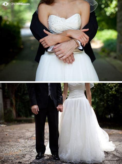 wedding poses on pinterest wedding pictures wedding love the top pose wedding inspiration pinterest