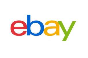 Superior Car Care Products Online India #4: EBAY.jpg
