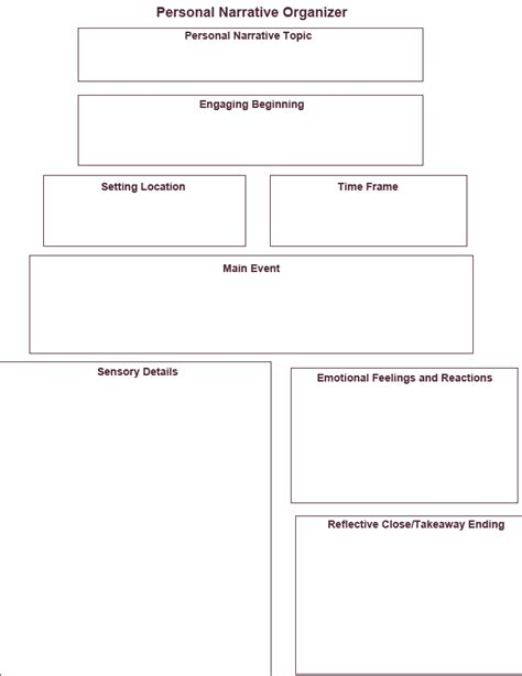 printable essay planning sheet law research paper approved custom essay writing service