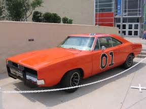 1969 general dodge charger to be auctioned