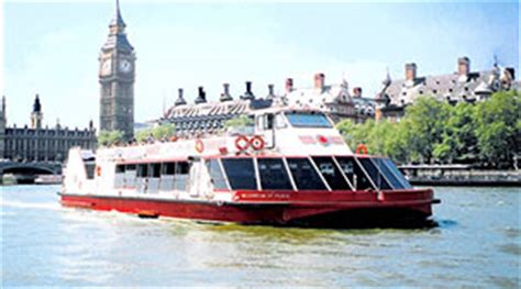 thames river cruise 50 off the london pass 174 su pase completo para visitas