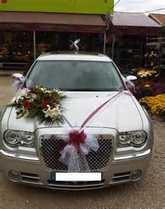 decoration voiture mariage carrefour id 233 es et d