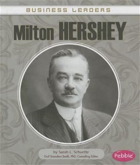 biography book publishing companies simple text and photographs present the life of milton