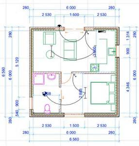 typical bathroom wiring diagram typical light fixture diagram elsavadorla