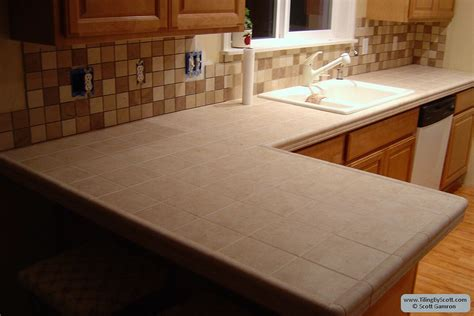 kitchen backsplash with granite countertops porcelain backsplash with granite countertops porcelain