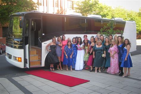 party boat hire reading wedding transport archives perth bus and coach charter