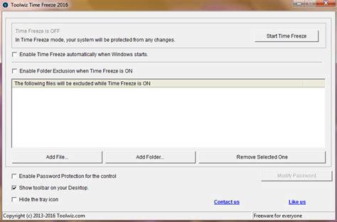best free sandbox 5 best free sandbox software for windows