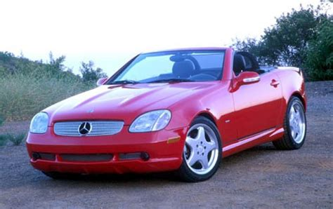 convertible mercedes 2000 2000 mercedes benz slk 230 convertible wiring diagrams