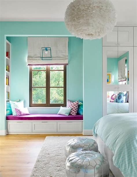 Girls Bedroom Ideas Blue best 25 blue girls bedrooms ideas on pinterest blue