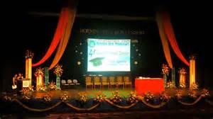 graduation stage graduaci 243 n p5