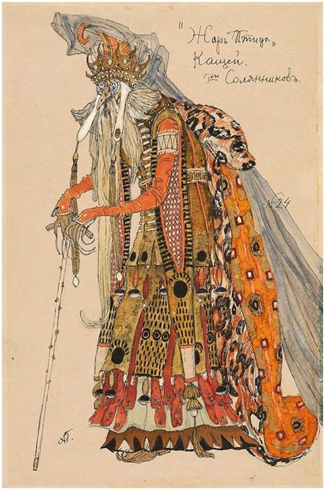 the at the ballets russes stories from a silver age books golovin s costume designs for the firebird