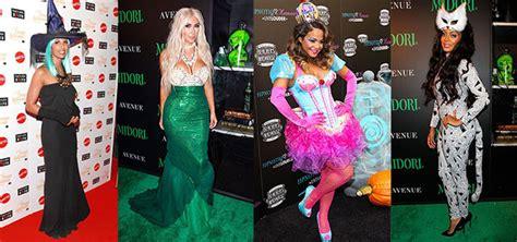 celeb halloween costumes 2014 celebrity halloween costumes