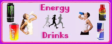 1 energy drink a day energy drinks theonlinecandyshop buy energy drinks