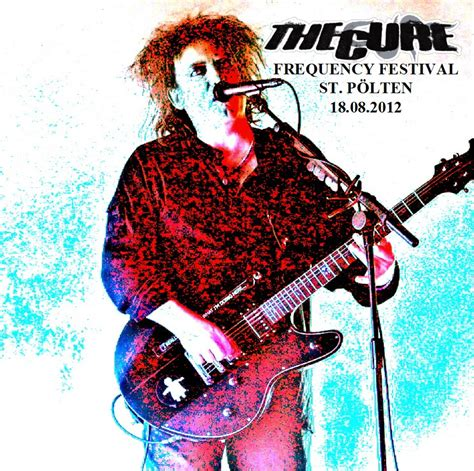 the the the cure the cure photo 32293758 fanpop