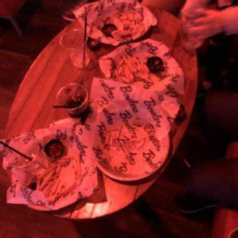table thornwood san jose bowlero san jose 74 photos 178 reviews venues