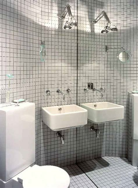 amazing small bathrooms small bathroom design ideas amazing amazing small