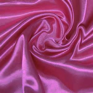 Brocade Upholstery Fabric Stretch Silk Satin Charmeuse Fabric 16momme Per Yard