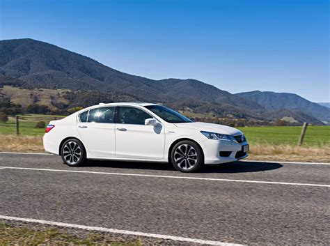 2015 Honda Accord Sport Specs by Honda Accord Review 2015 Honda Accord Sport Hybrid Review