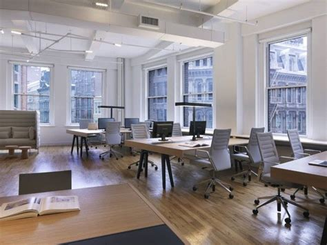 Interior Design Startup by Why Every Startup Needs Professional Office Space Genuine Success Business Marketing Finance
