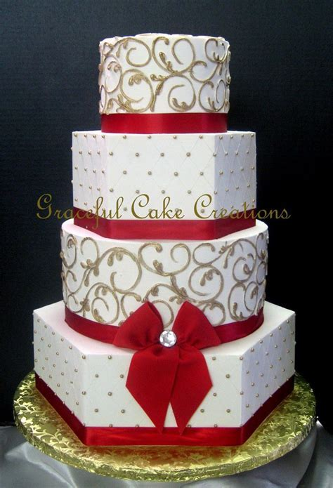 564 best Wedding Cakes by Graceful Cake Creations images