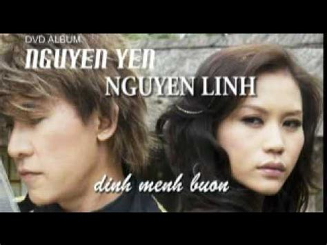 download mp3 from georgettans pooram chuyen gian thien ly duy khanh