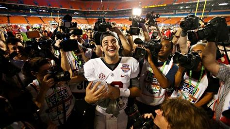 nfl locker room exposure january 2013 sports pictures images fan galleries visuals espn playbook espn