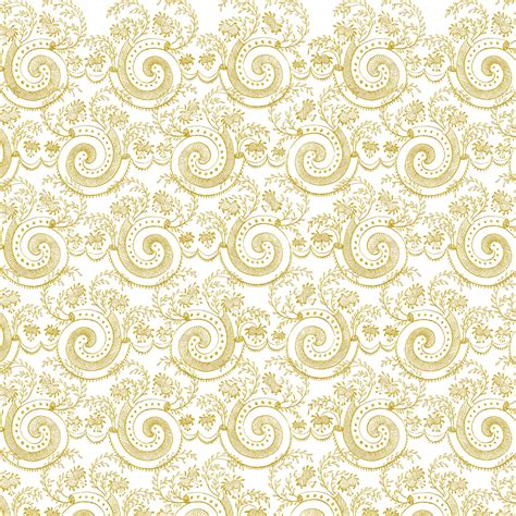 pattern photoshop transparent ekduncan my fanciful muse creating digital backgrounds