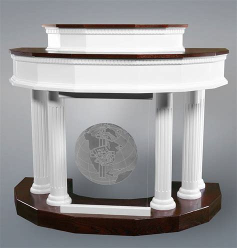 Pulpit Furniture by Pulpit Furniture Ammons Church Furniture