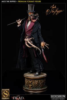 1000 images about sideshow collectibles on