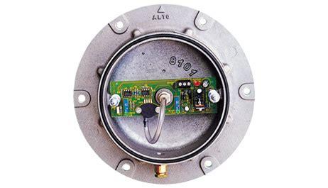 stewart warner pyrometer wiring diagram stewart warner